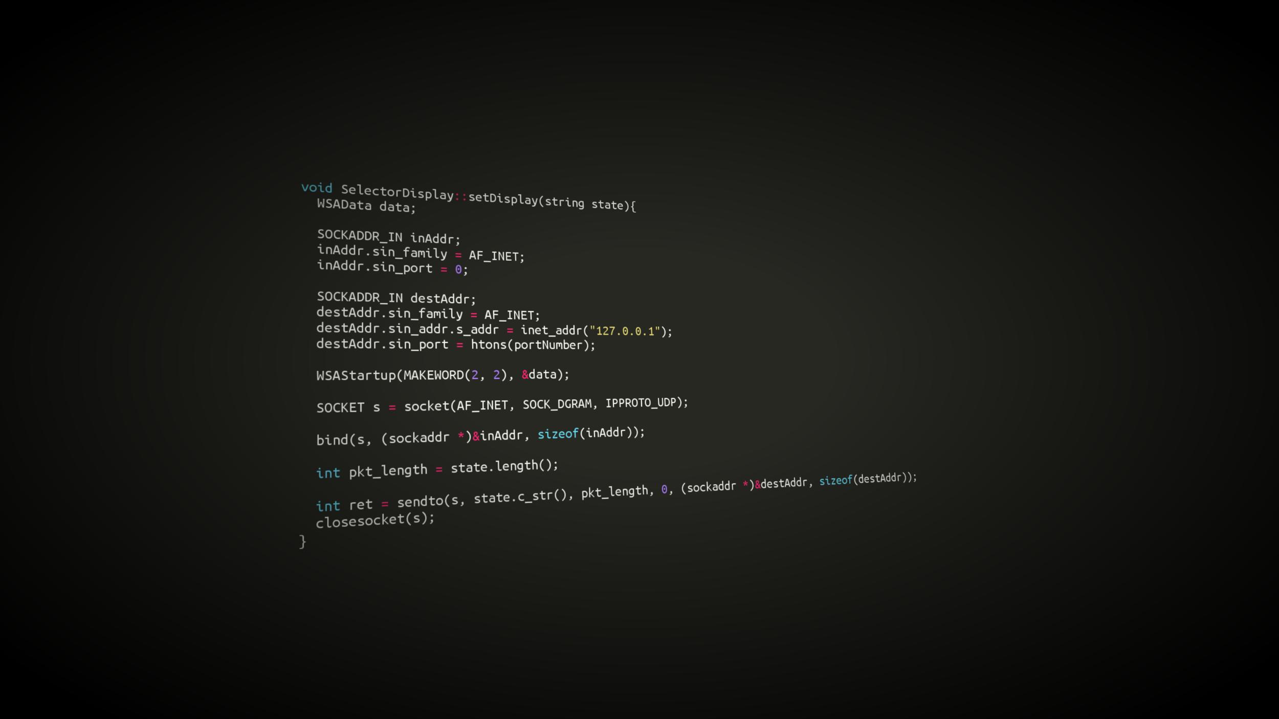 mthn_socket_code.png