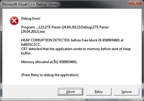 memoryCorruption.jpg