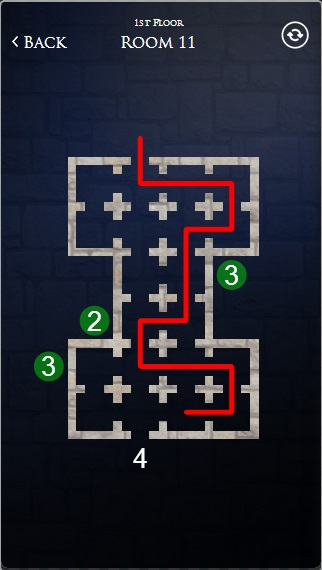 puzzle screenshot.jpg