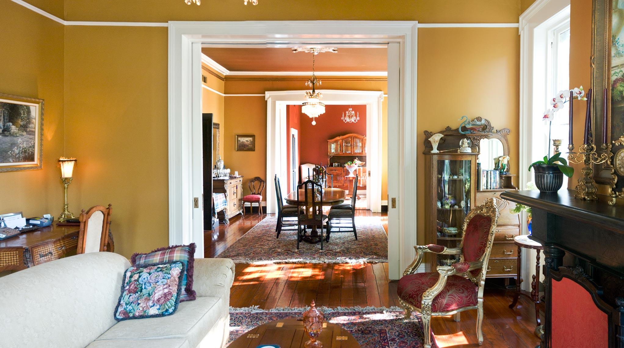 inside dream home.jpg