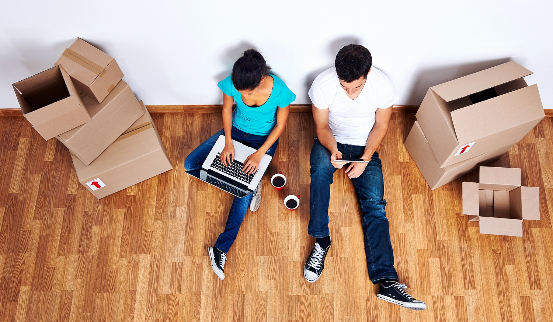 Couple Sitting.jpg