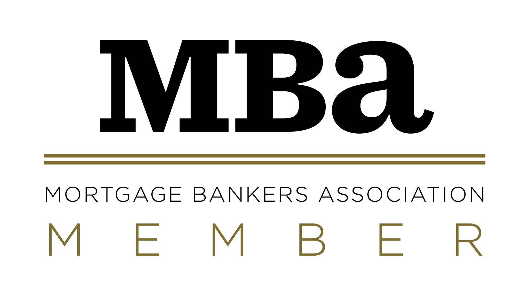 Maritime Mortgage is a Proud Member of MBA