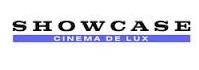 Showcase-Cinema.jpg