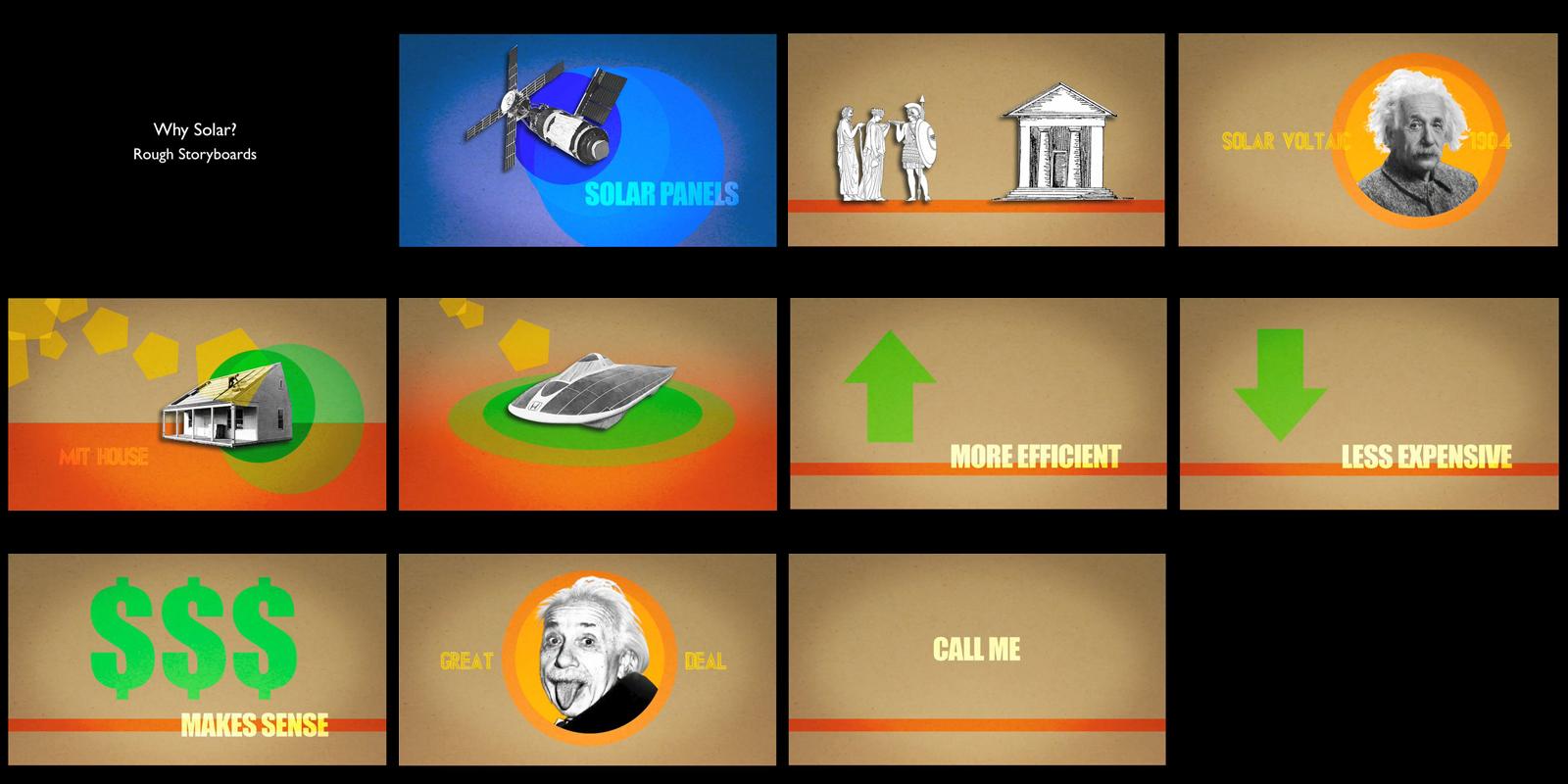 solar concepts.jpg