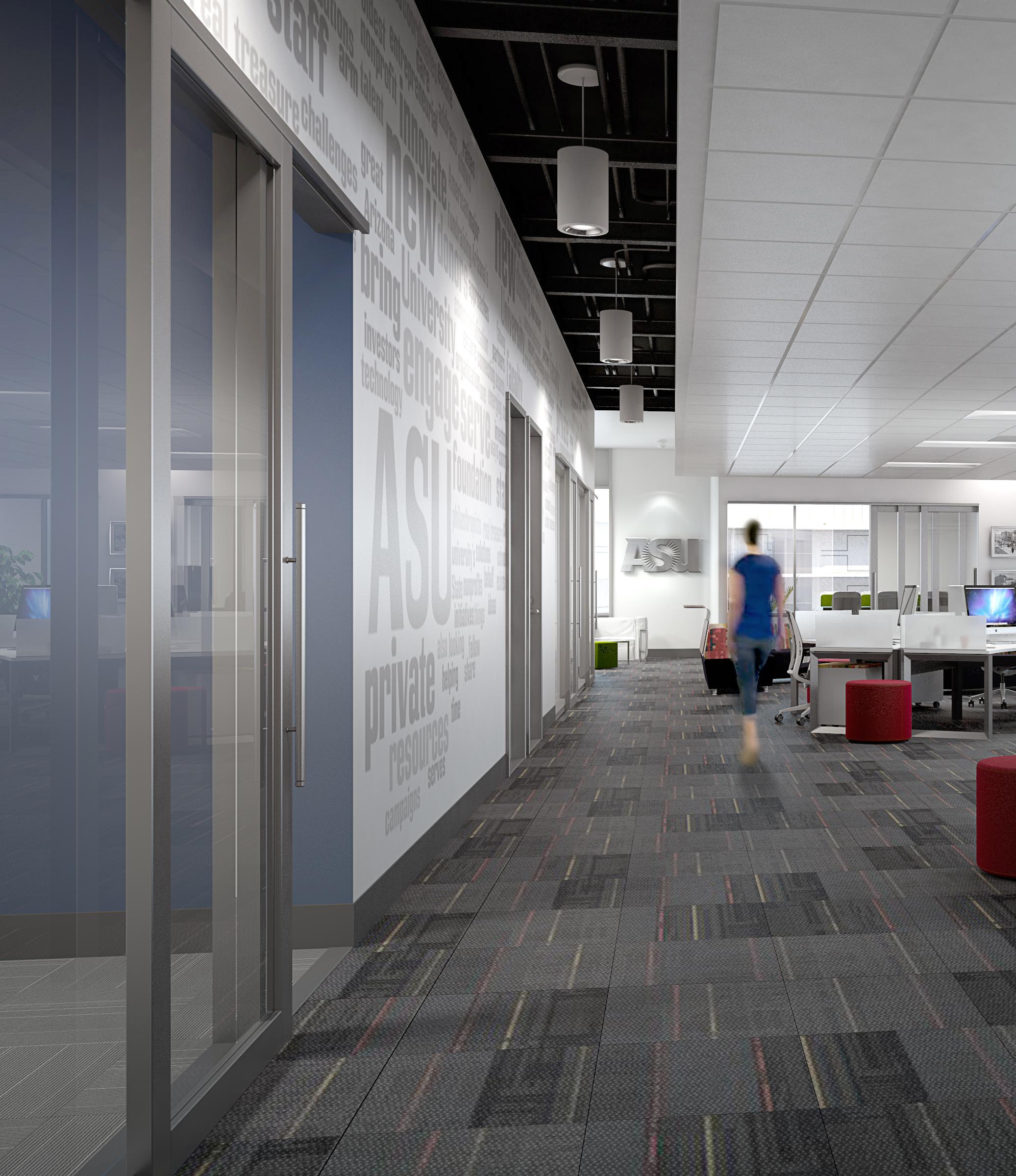 ASU-Foundation-Hall.jpg