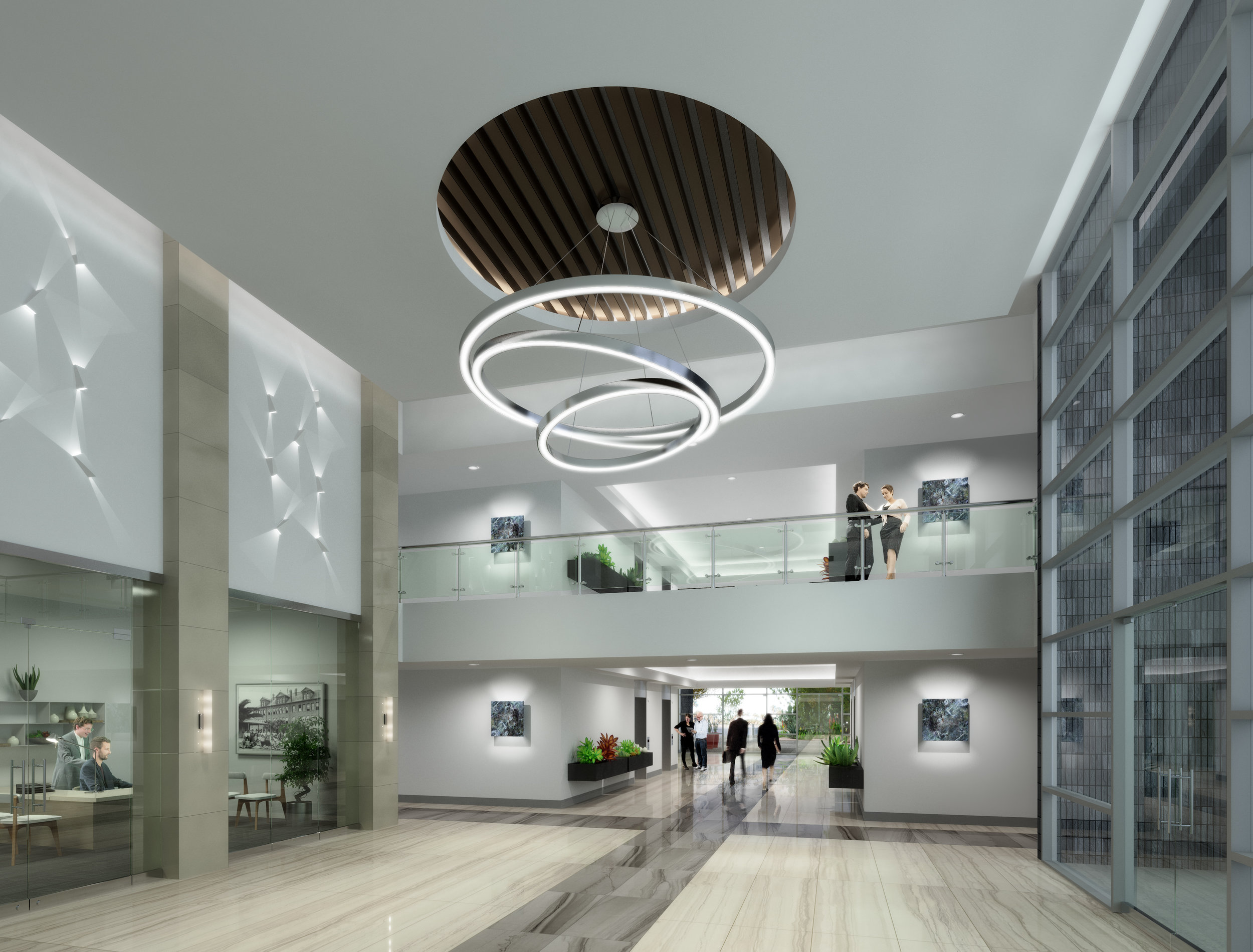 Lobby-V1.jpg
