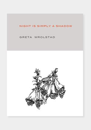 wrolstad-shadow-01.png
