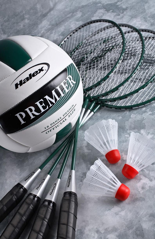 Halex-Soccer.jpg
