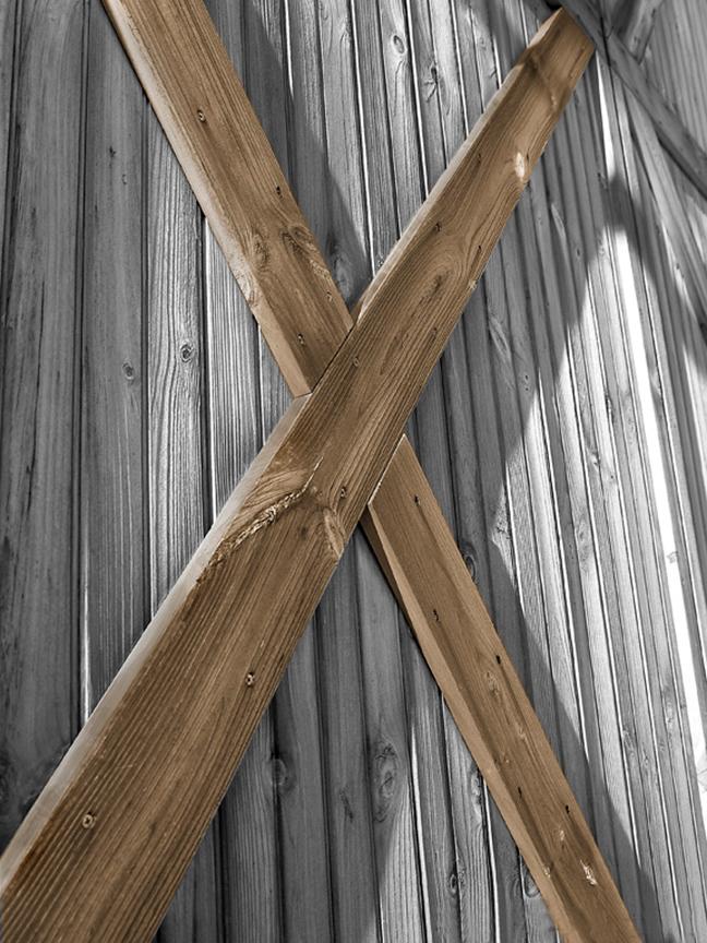 Barn-Door-Half-B&W_1.jpg