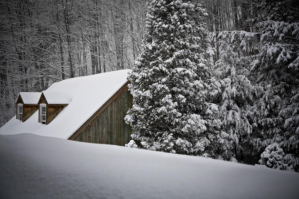 Killington-Snow.jpg