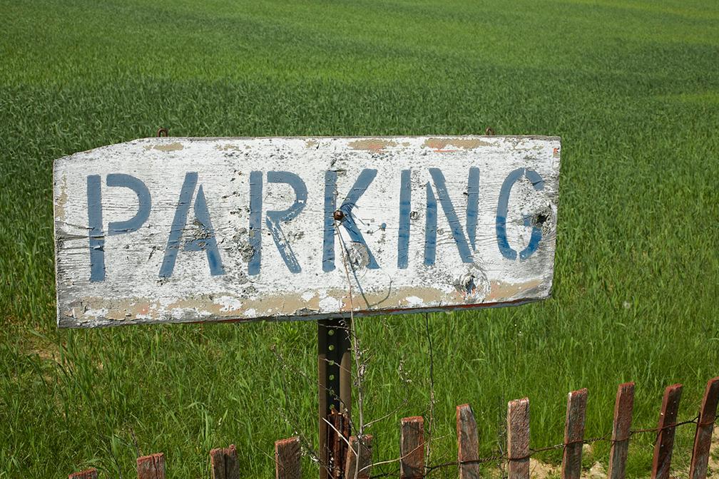 Parking-Sign-5x7.jpg