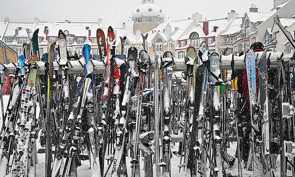 Skis-at-Tremblant-08.jpg