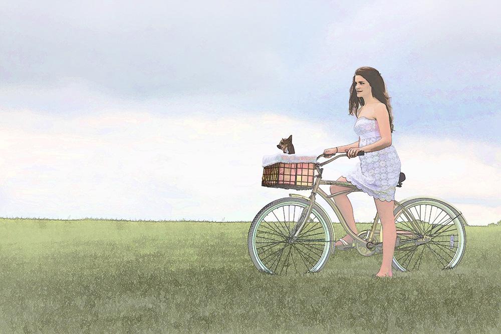 Marie Bike3 Layer Final.jpg