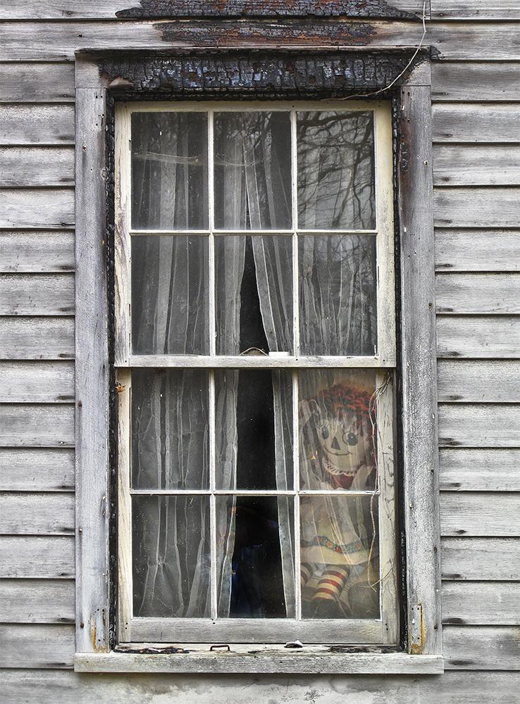 Raggedyanne in the Window.jpg