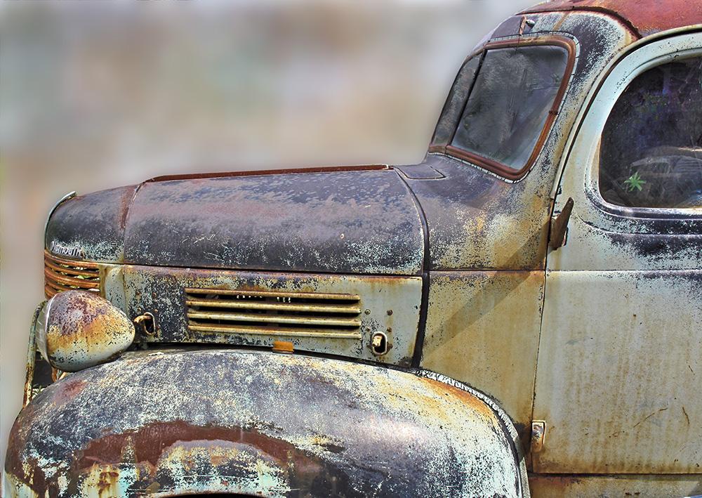 Plymouth Nose.jpg
