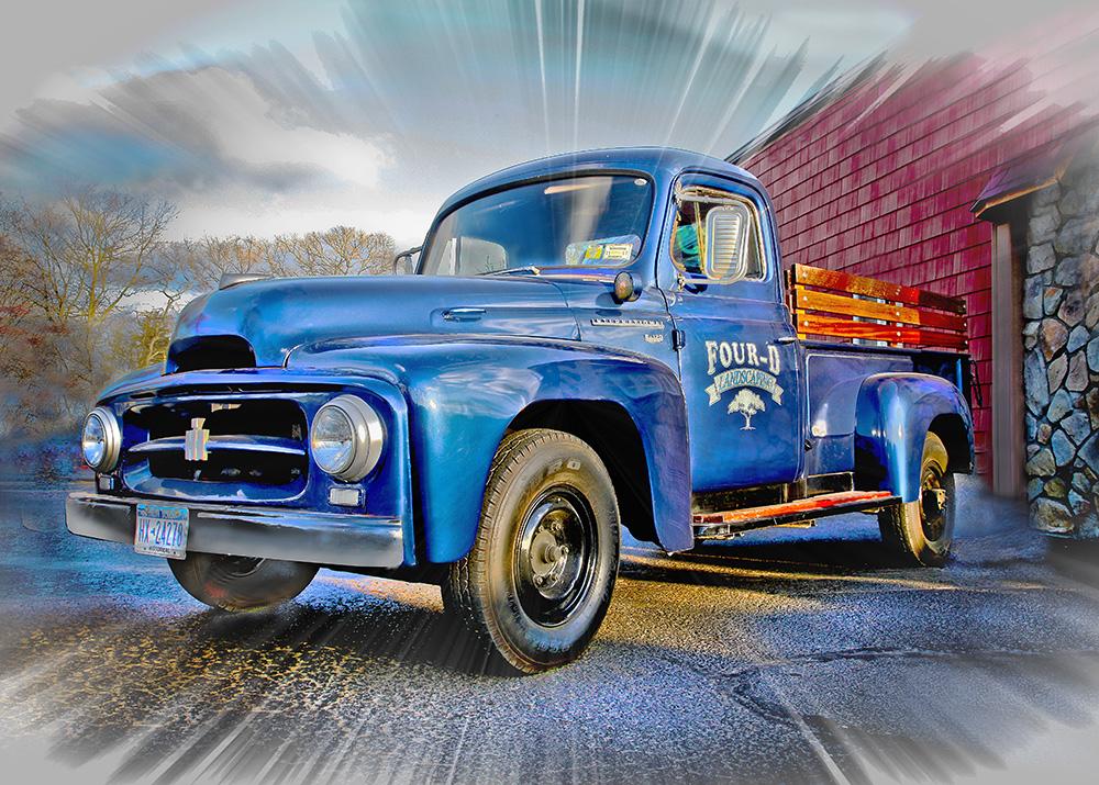 4D Truck Final Layered copy.jpg