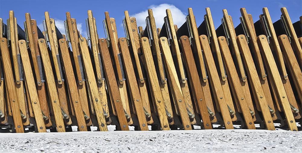 Beach Chairs Extended.jpg