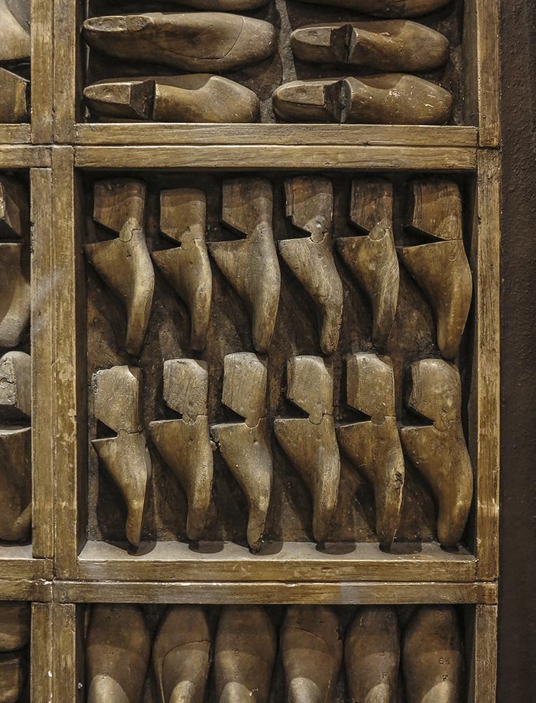 Shoe Forms.jpg
