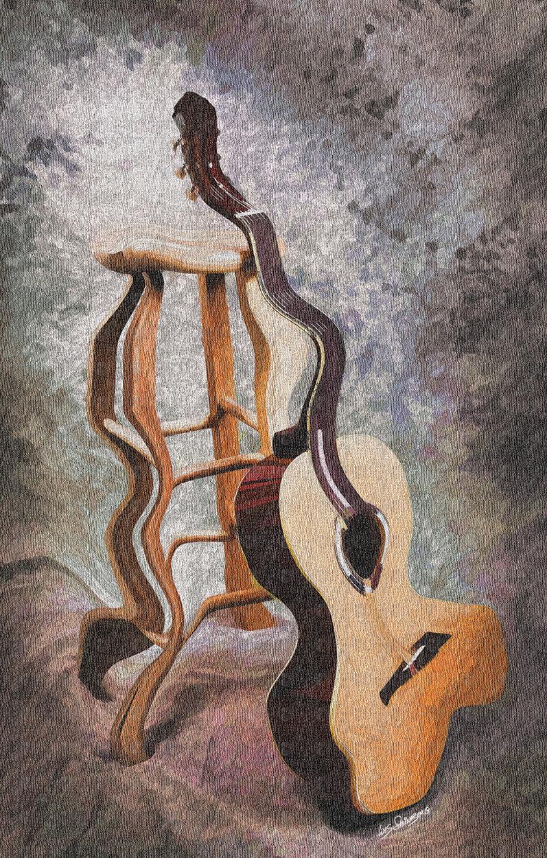 Melting Guitar.jpg