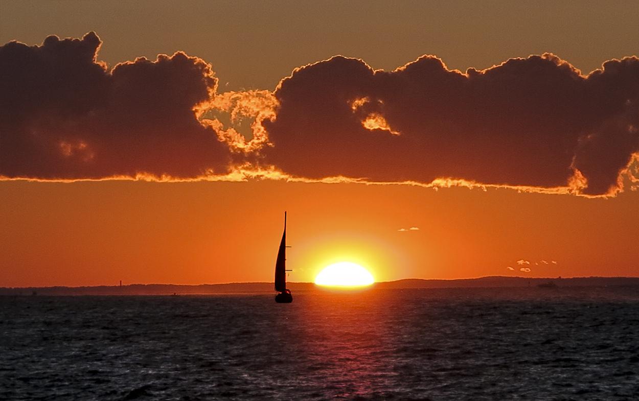 Sail at Sunset Clouds.jpg