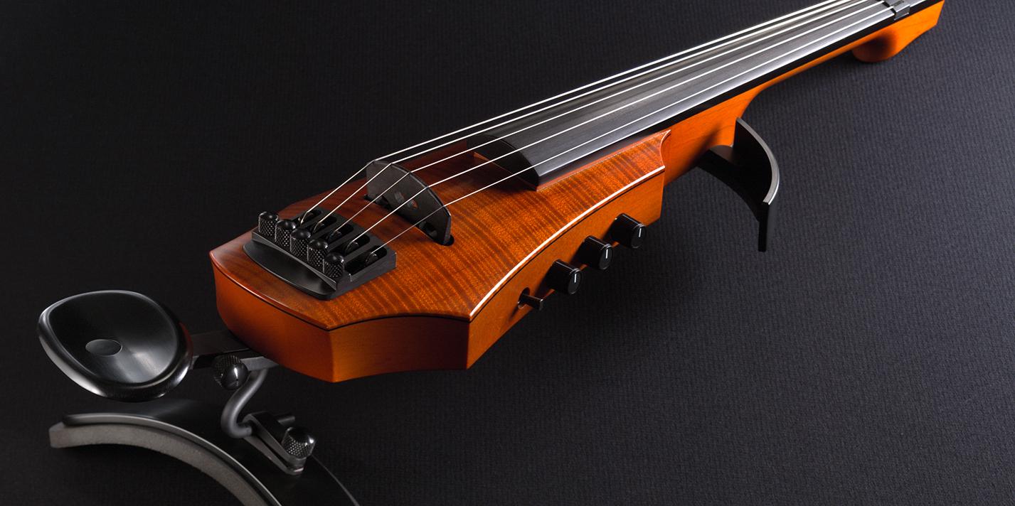 Violin ALT.jpg
