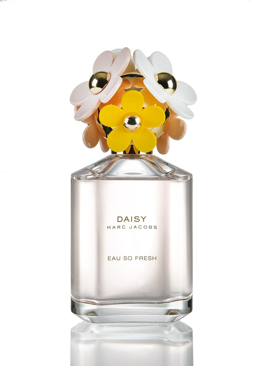 Daisy Perfume.jpg