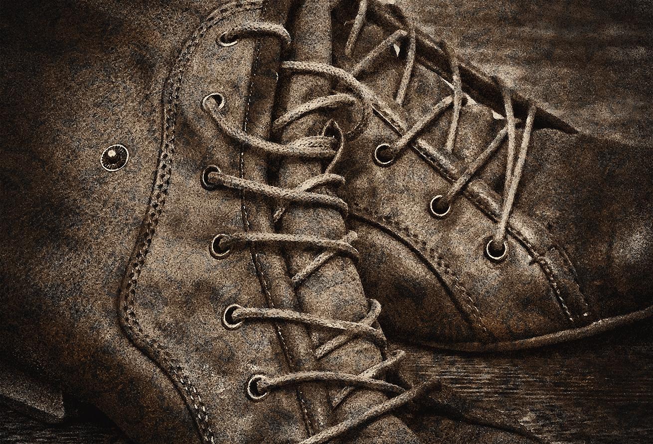 Worn Boots of the Artist copy copy.jpg