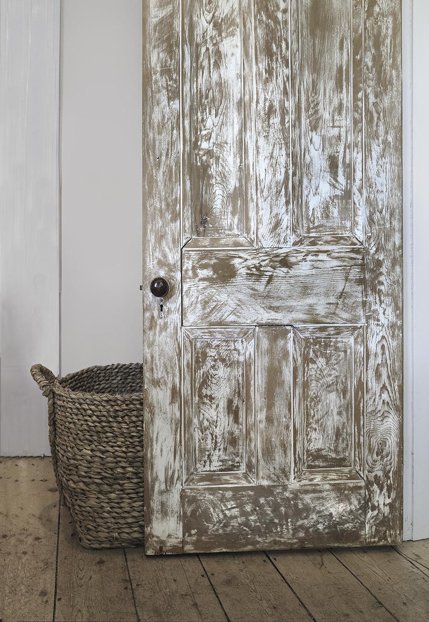 White Wash Door .jpg