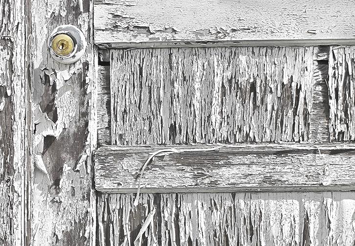 White Door-Peeling Paint Cropped.jpg