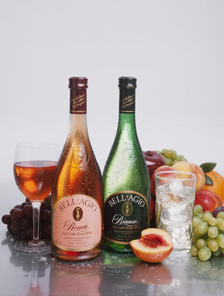 Bellagio Wine.jpg