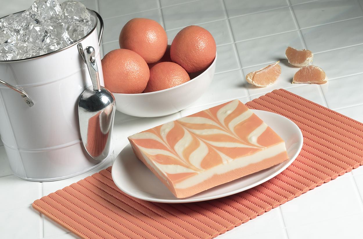 Calico Orange Cream .jpg