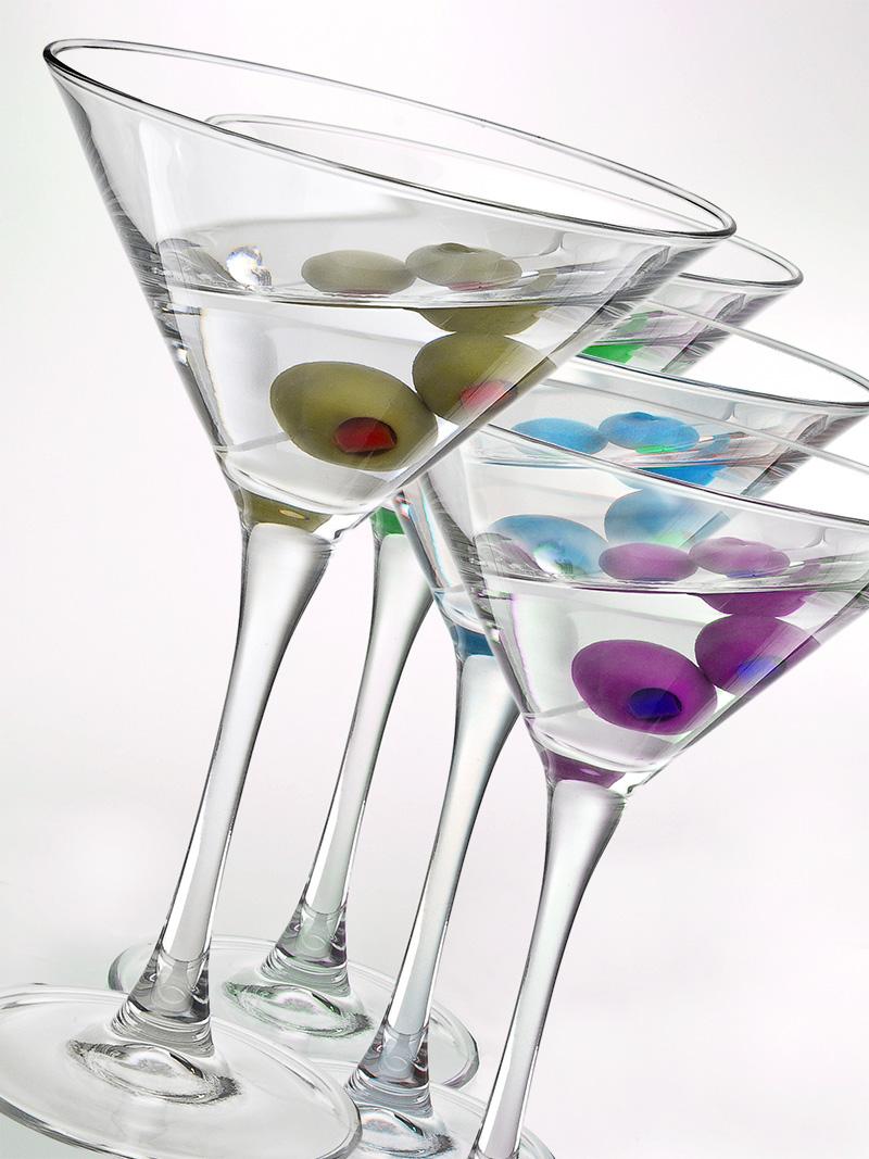 Martini Tilt  Multiply.jpg