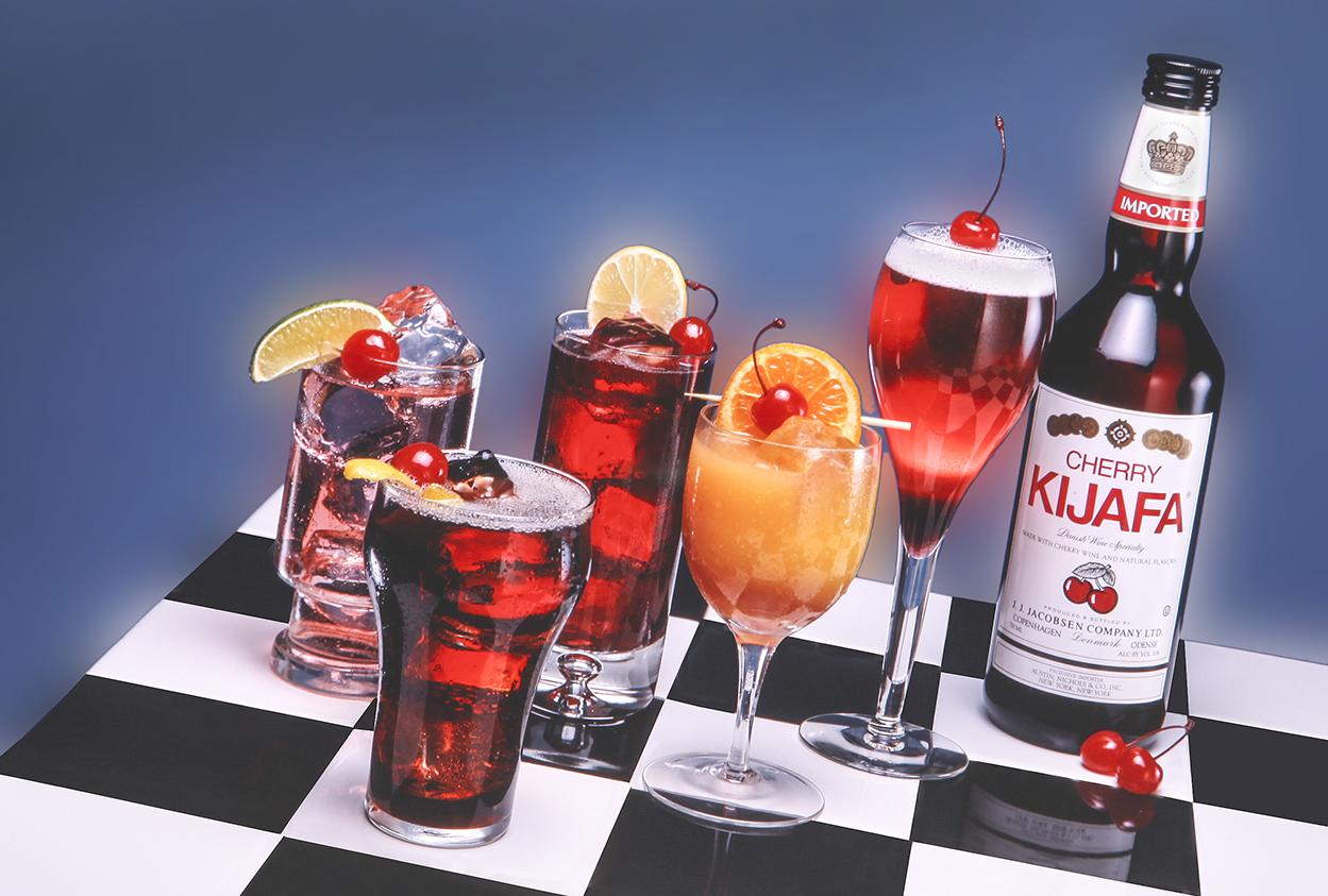 Cherry Kijafa Drinks Glo.jpg
