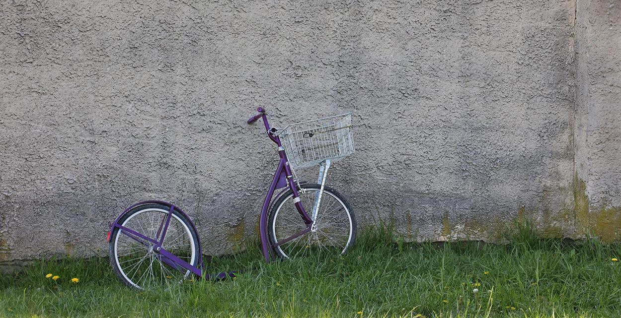Amish Bike Leaning.jpg