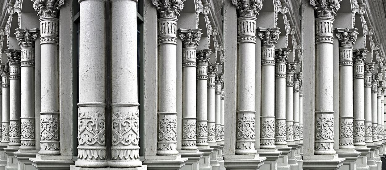Columns New York.jpg