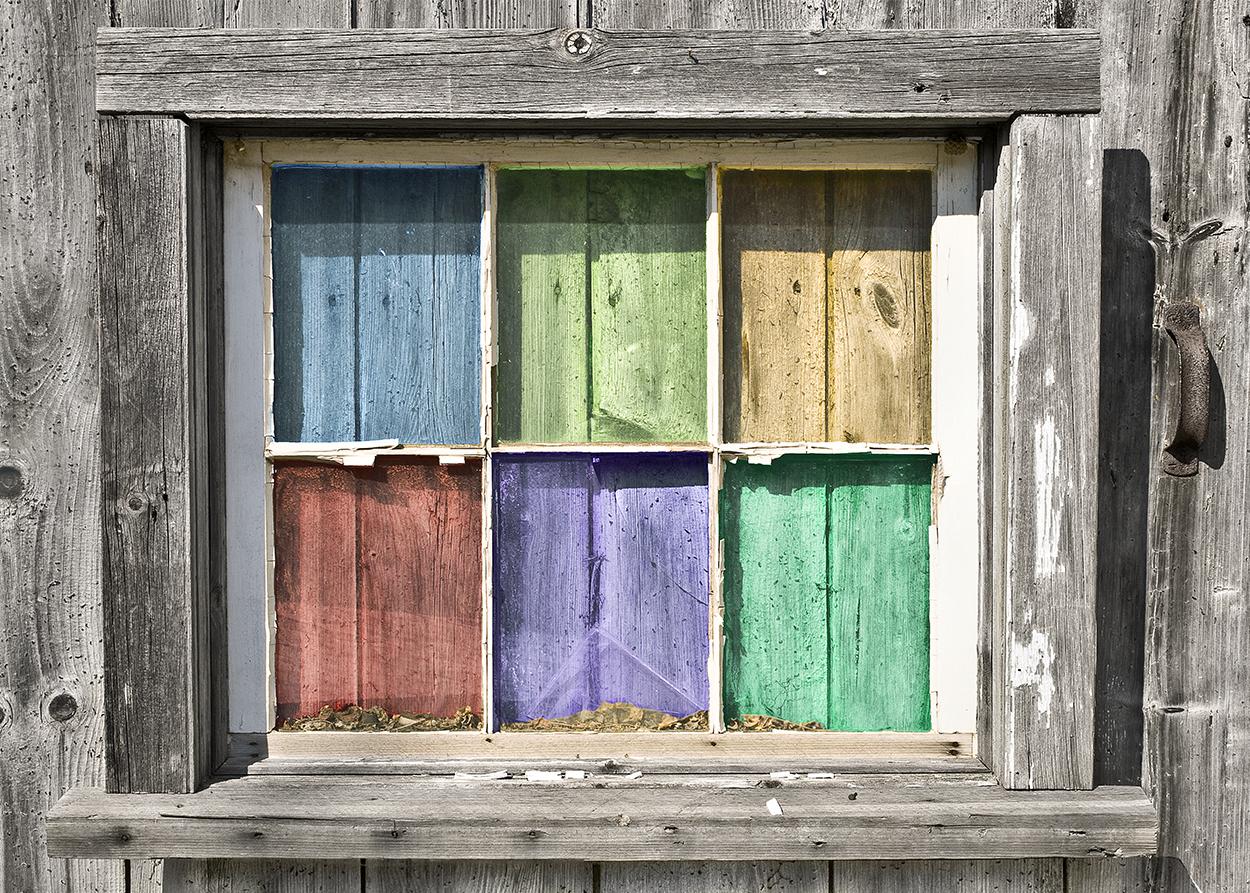 Window Stained Wood XX.jpg