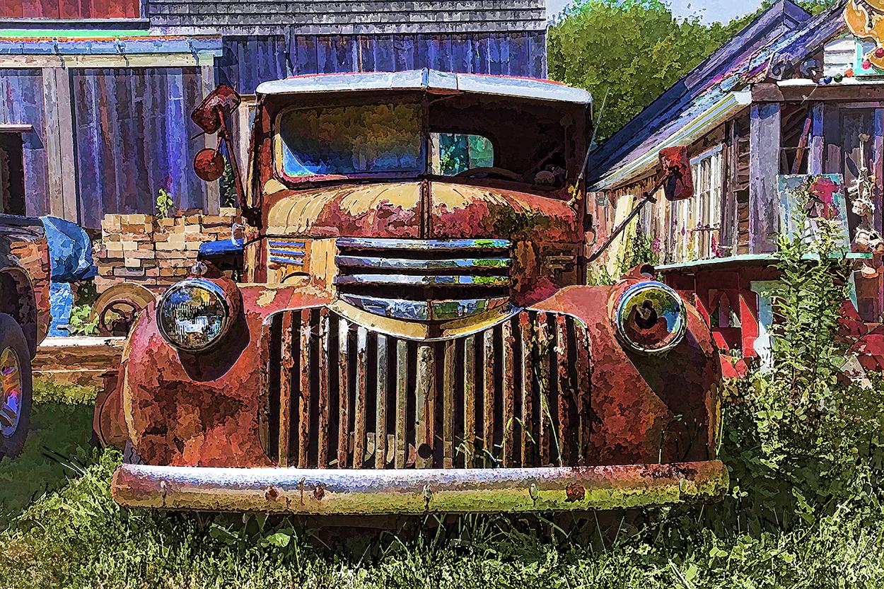 Chevy-Paint Dry Brush.jpg