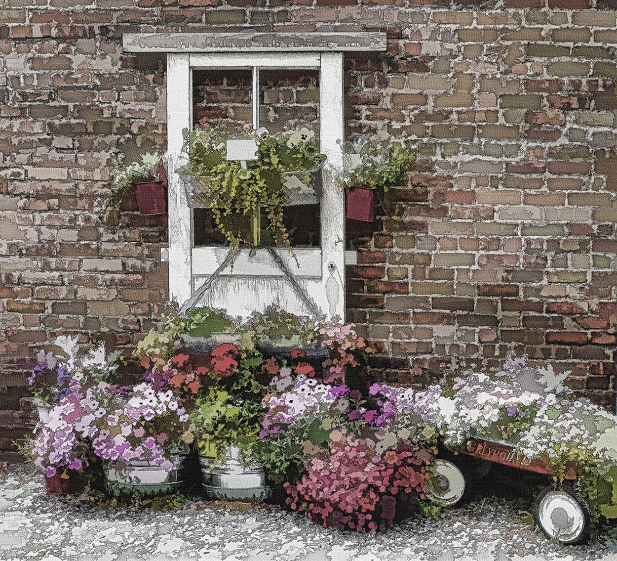Flower Display Desat-.jpg