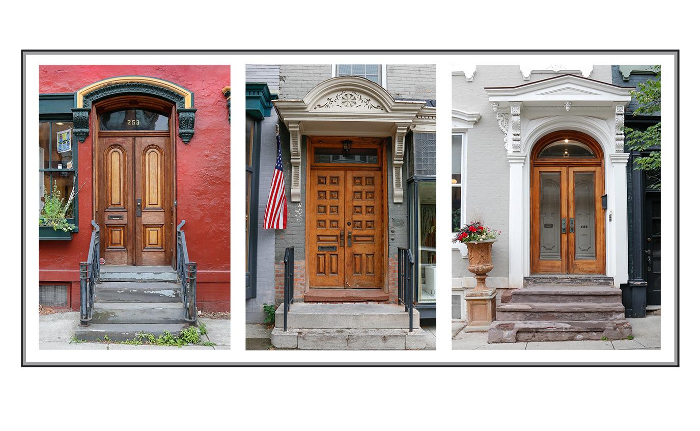 Doors Of Distinction.jpg