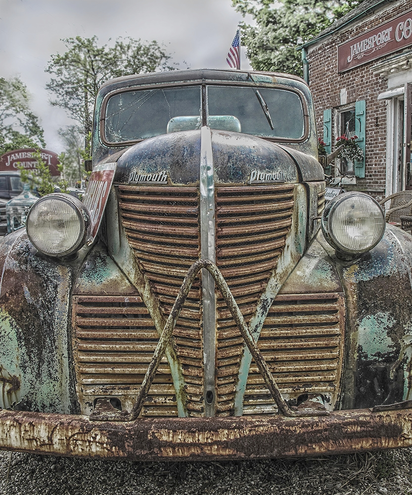 Jamesport Plymouth.jpg