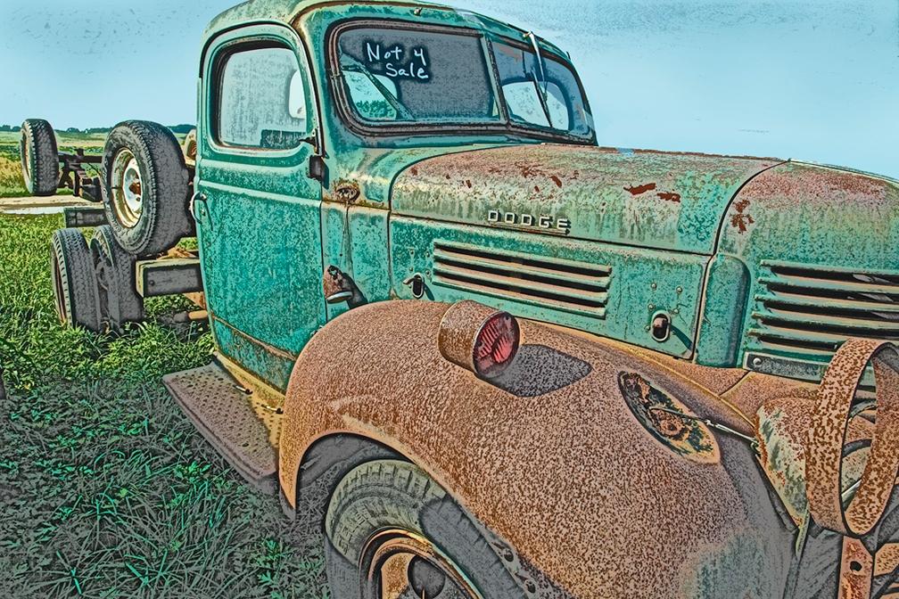 Dodge-Rust-Illustrated-.jpg