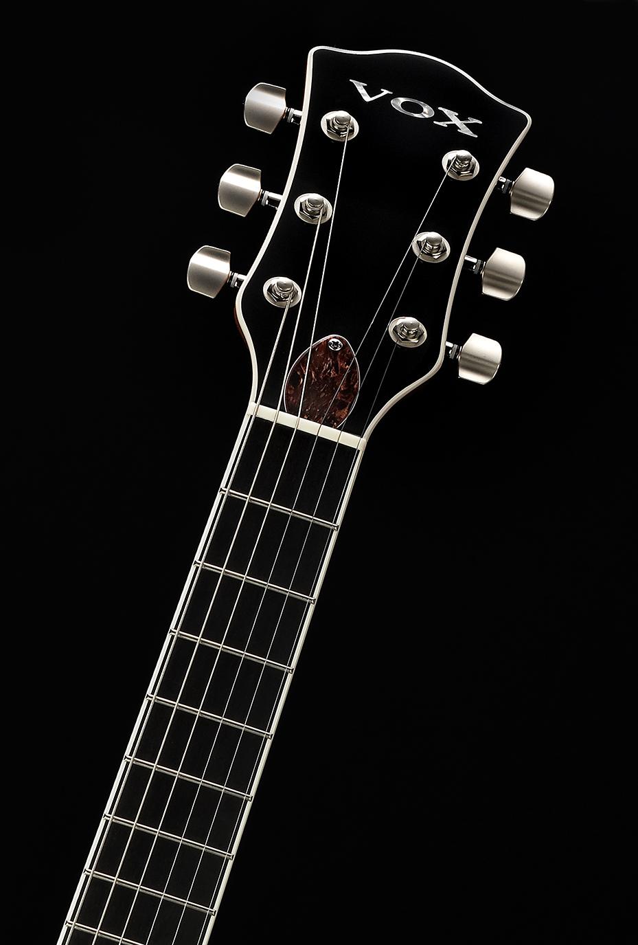 Vox Guitar Neck.jpg