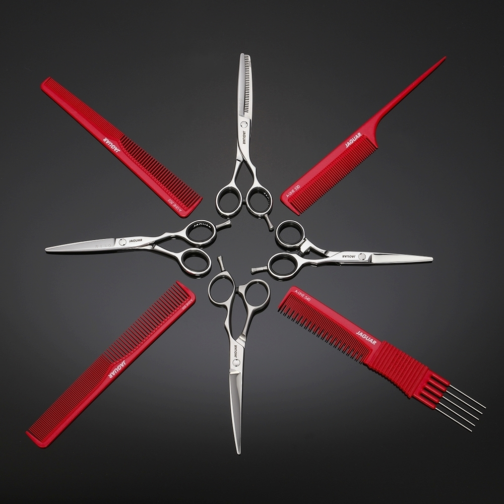 Scissors and Combs.jpg