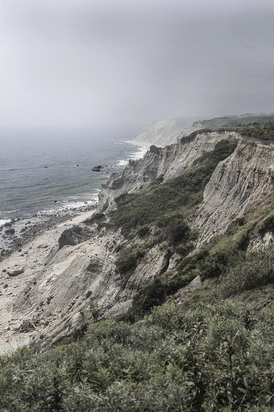 Ocean Cliffs RI.jpg