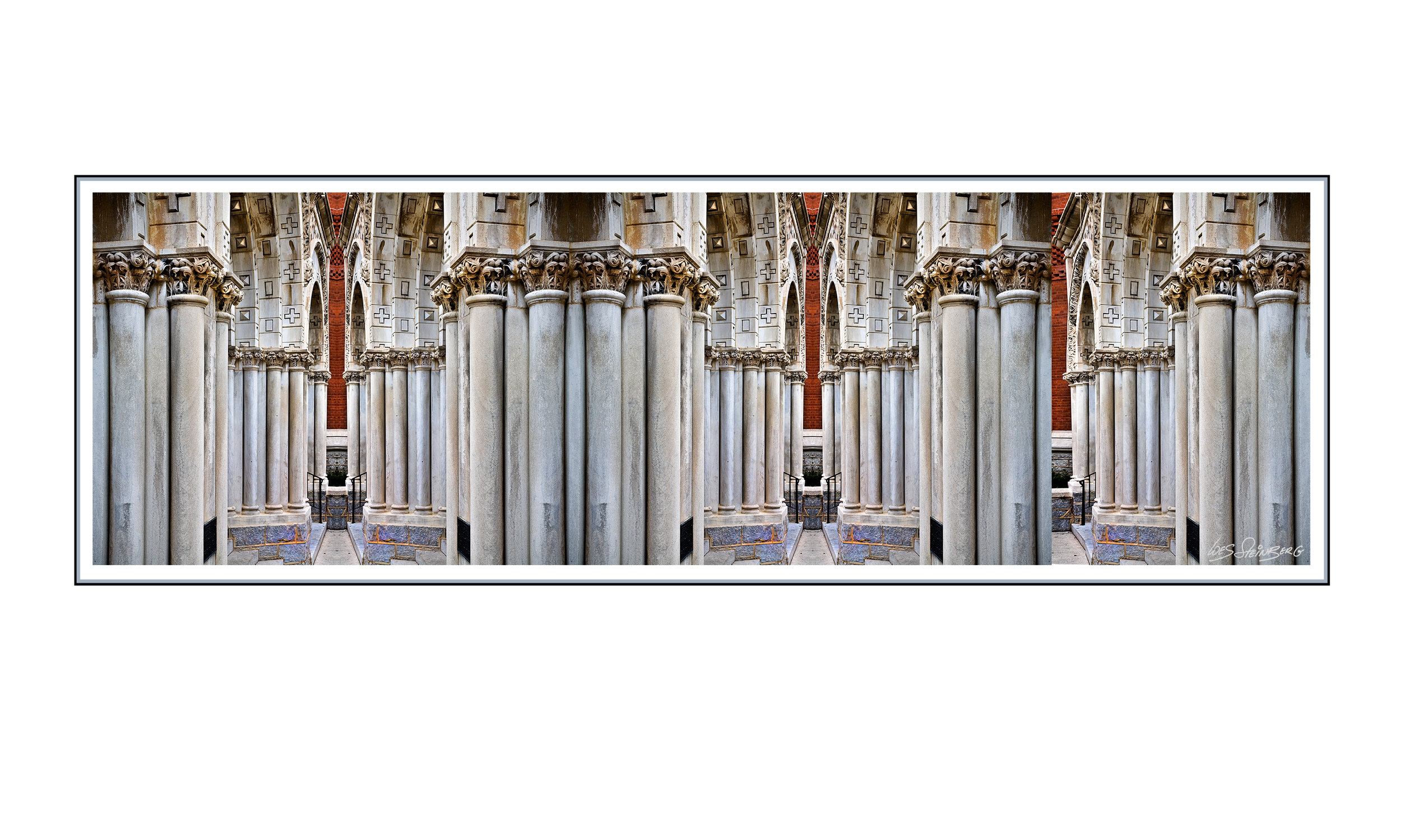Many Pillars.jpg