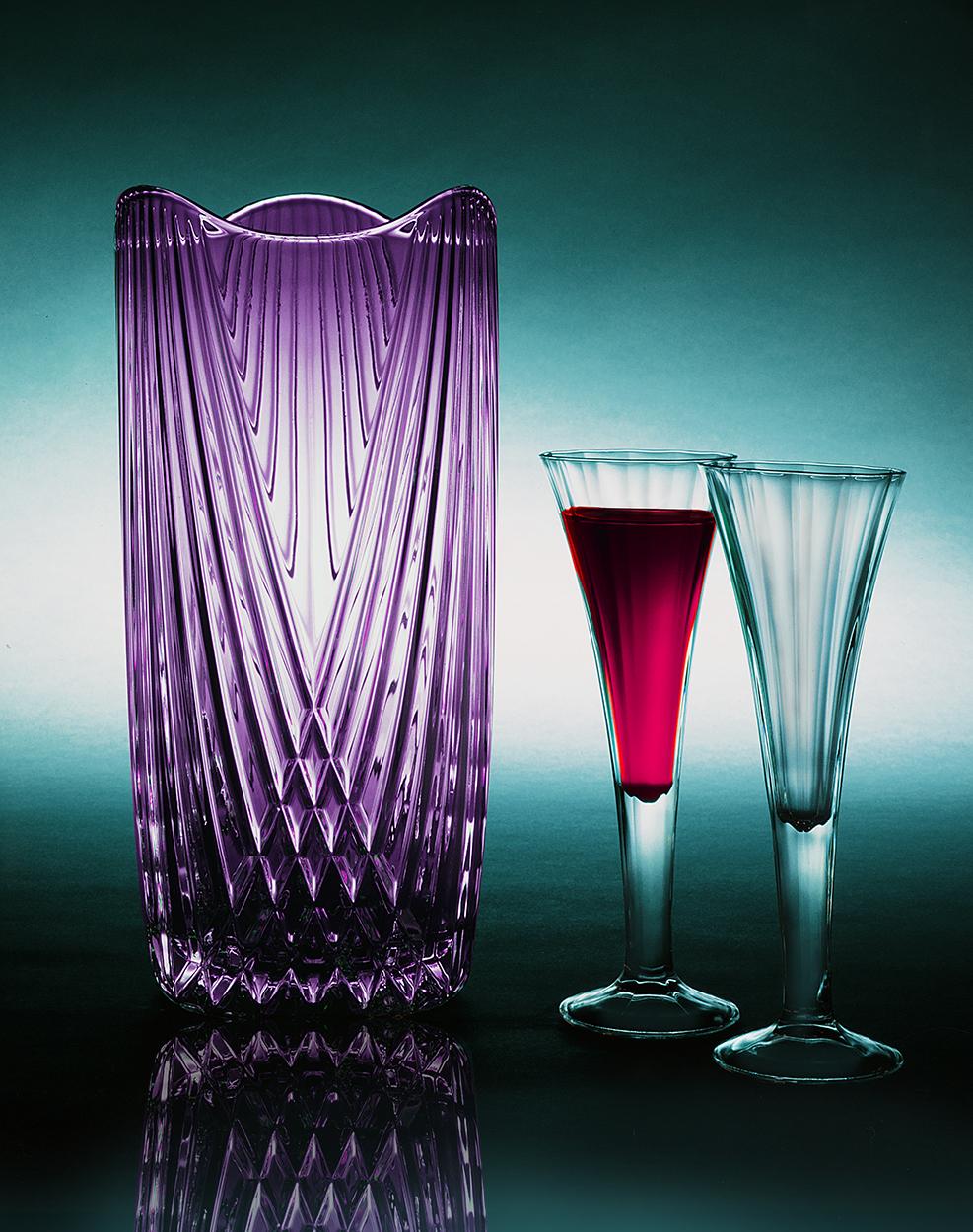 Vase -2 Glasses-X.jpg