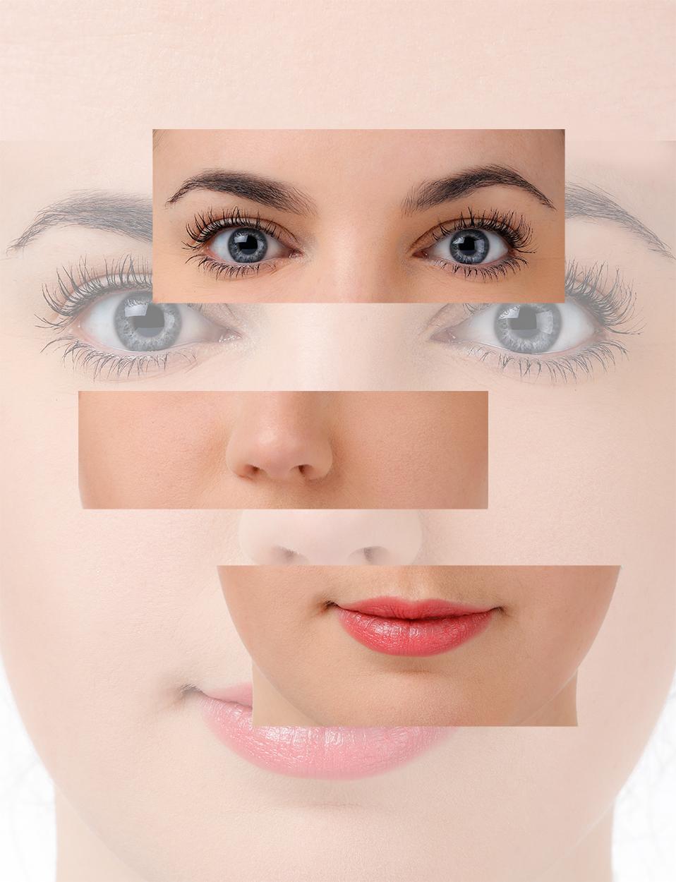 3 Part Face.jpg