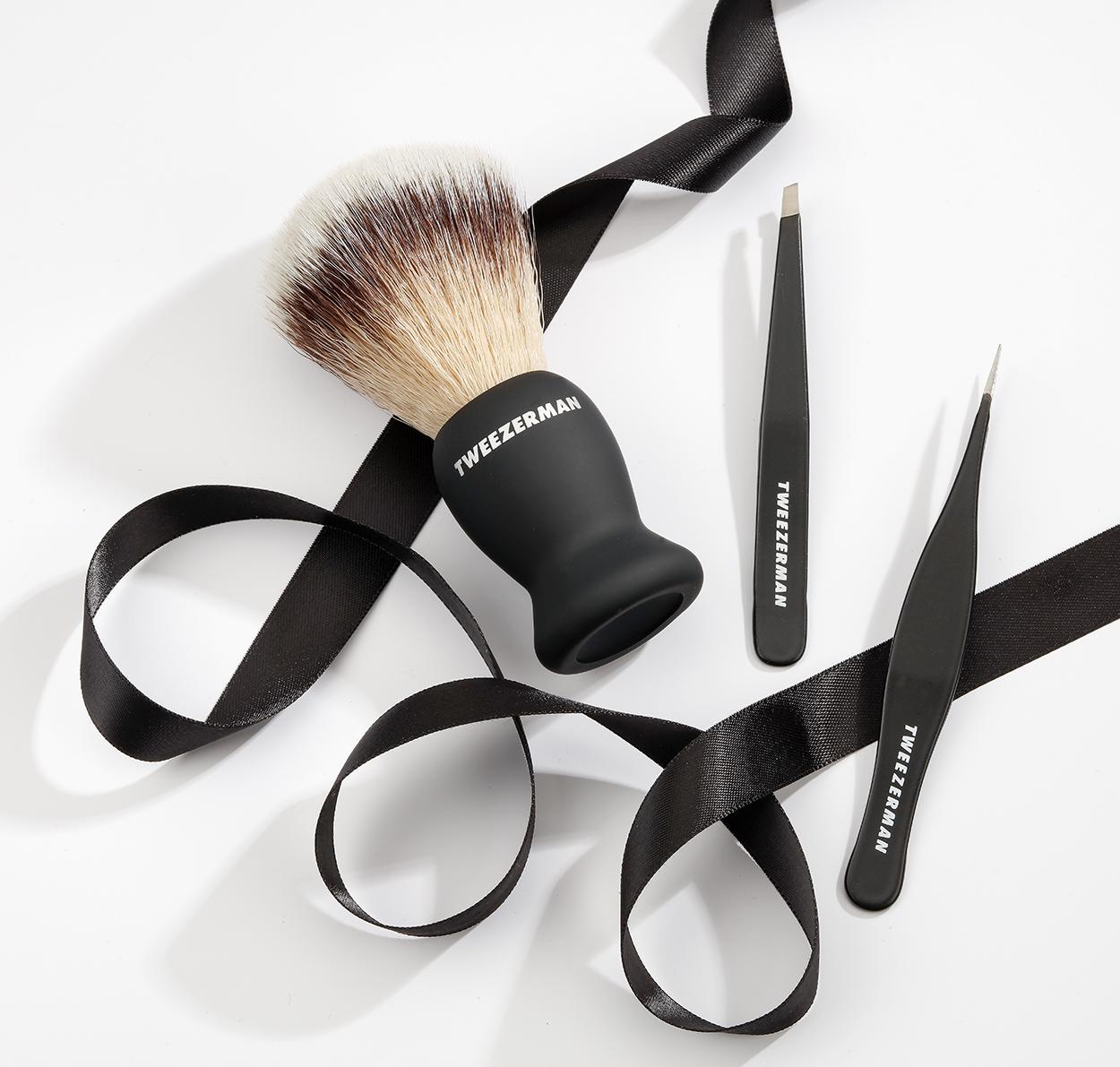 Mens Shaving Brush-Tools.jpg