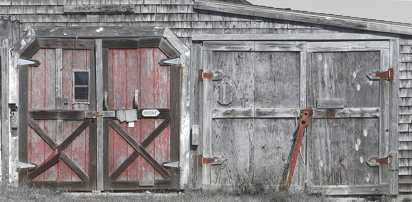 Barn Doors in RED.jpg