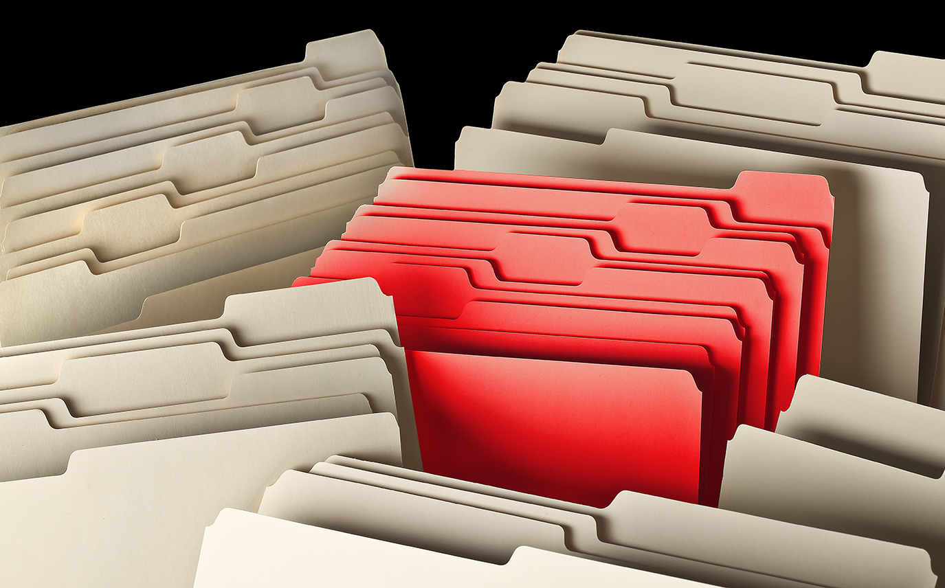Sea of File Folders Color Select.jpg